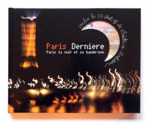 paris-derniere