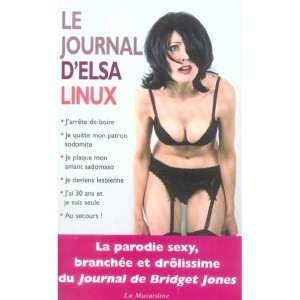 le-journal-d-elsa-linux