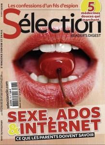 sexe-magazine