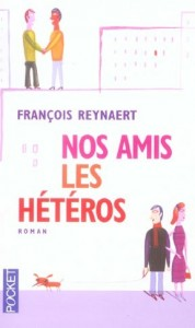 amis-heteros