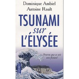 Tsunami-Sur-L-elysee