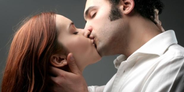 lg-premier-rendez-vous-premier-baiser