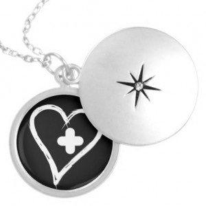 collier-amour