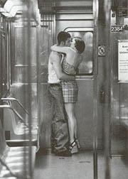 amoureux_metro.jpeg