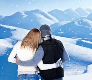 couple-montagne