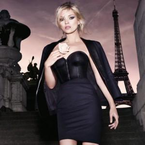 le-nouveau-parfum-ysl-parisienne