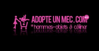 Adopte moi rencontre