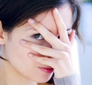 http://www.vingtenaires.com/wp-content/uploads/2012/01/manque-confiance-soi.jpg