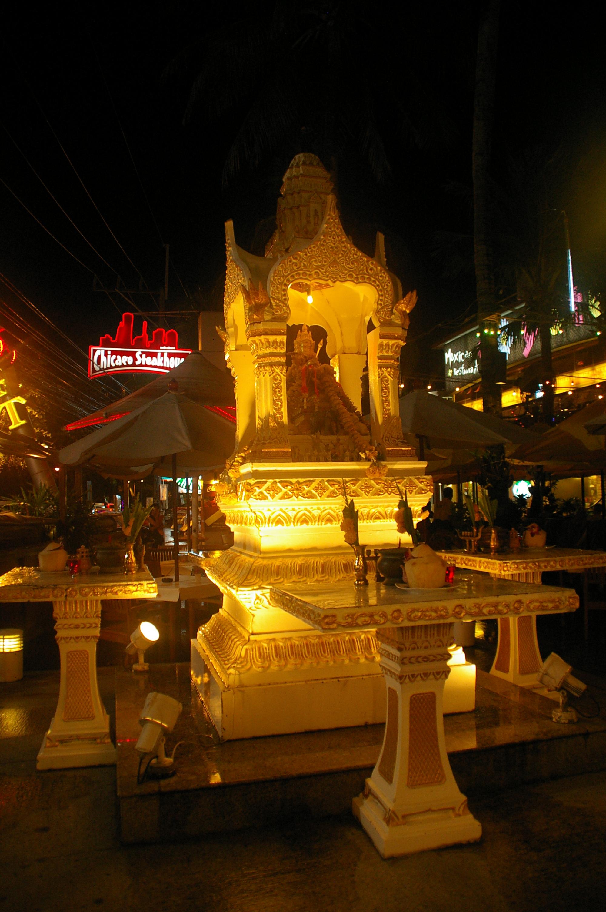 Site de rencontre entre bouddhistes
