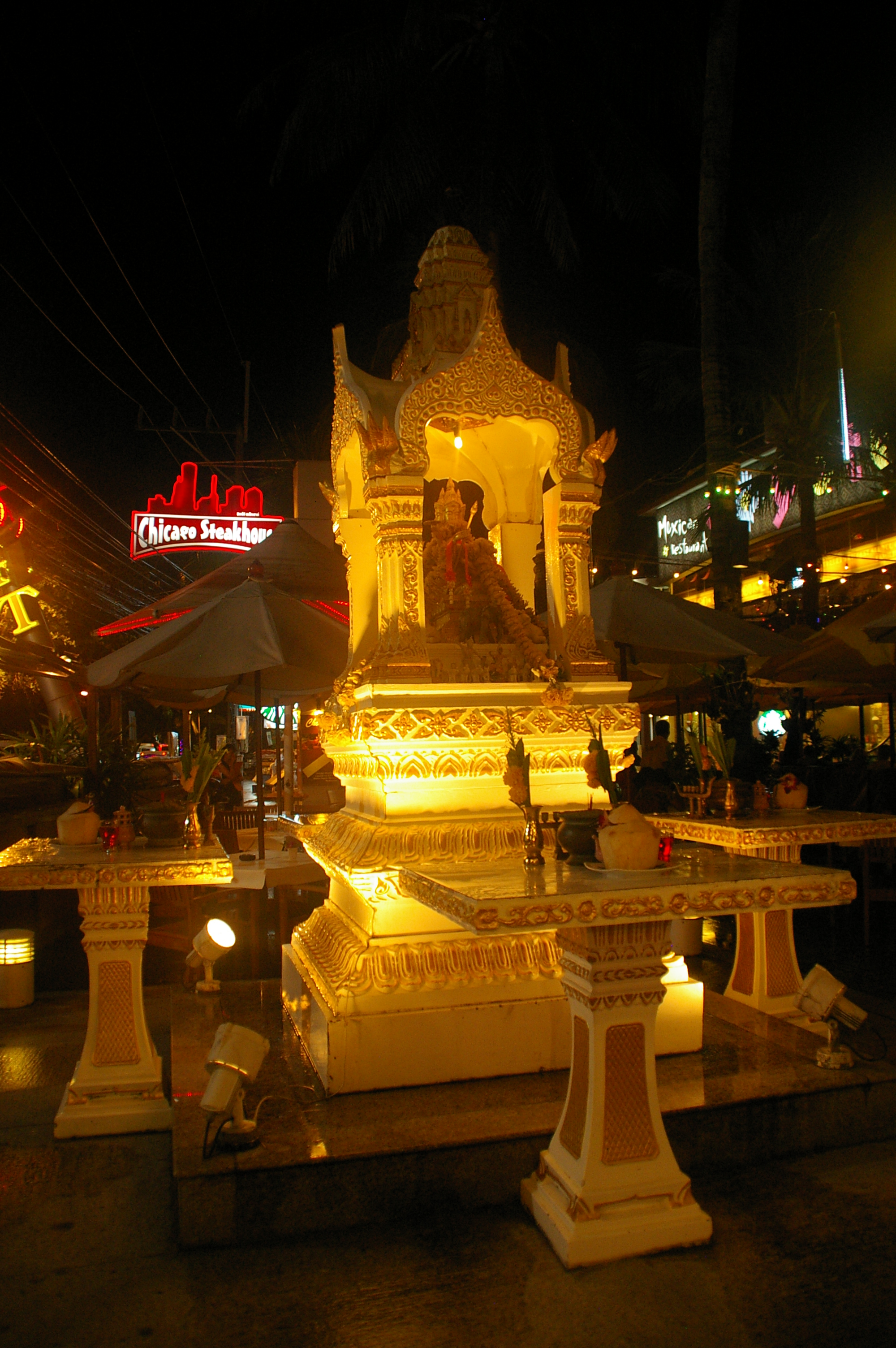 Rencontre celibataire bouddhiste