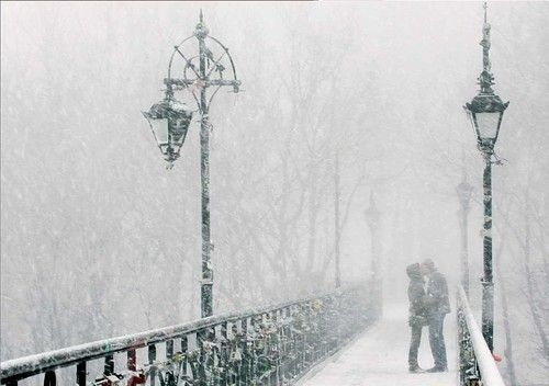 baiser-neige