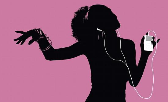 external image musique.jpg