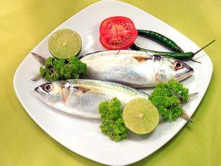 Et toi comment tu consommes les vingtenaires for Manger pour poisson