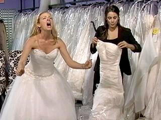 Compte rebours les vingtenaires - Compte a rebours mariage ...