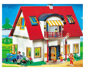 playmobil-villa-moderne-maison