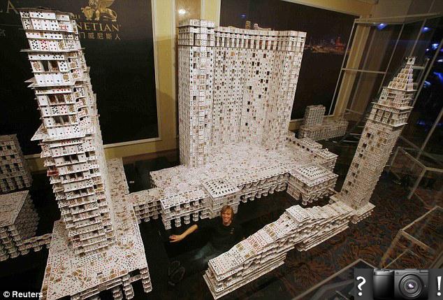 La blogosph re est morte les vingtenaires for Order of building a house