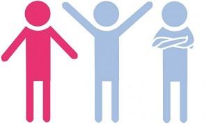 logo-bodylanguage