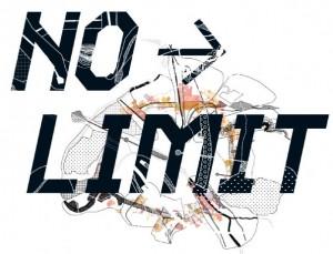 no-limit