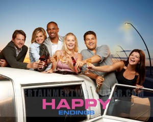 tv-happy-endings