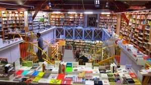 Toulouse_-_Librairie_Ombres_Blanches
