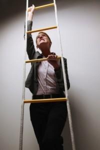 affaires-grimper-une-echelle-de-corde