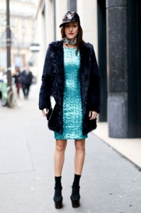 fashion-week-haute-couture-street-looks