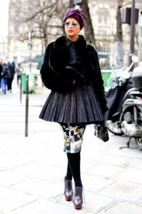 fashion-week-haute-couture-street-looks-a-sortie-defiles-printemps-ete