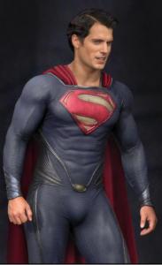 henry-cavill-superman