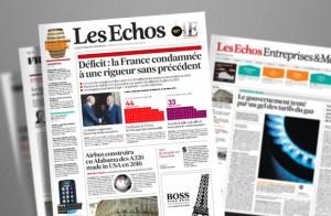 les_echos_presentation
