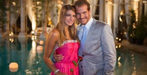 bachelor-finale-adriano-magalie