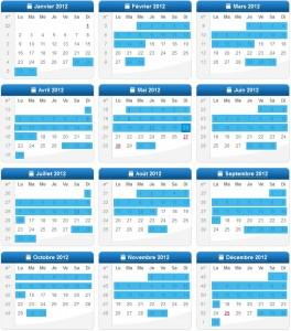 calendrier-actualisation-2012