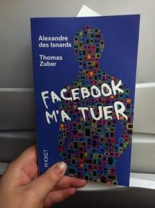 facebook-tuer