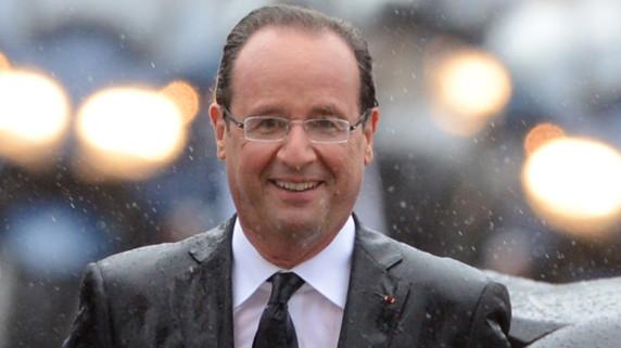 La France gouvernée par des faux-semblants. Ouvrez les yeux !
