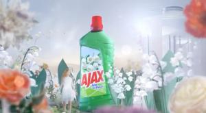 ajax-pub