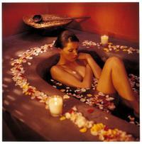 bain-relaxant-recette-L-1
