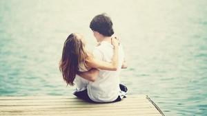 couple-parfait
