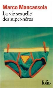 vie-sexuelle-super-heros