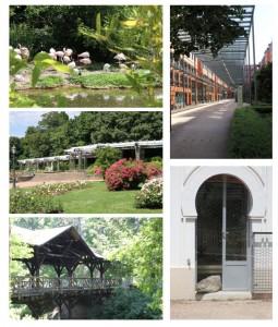 Lyon-parc-tete-d-or