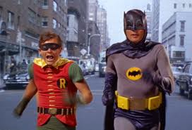 batman-et-robin-courent