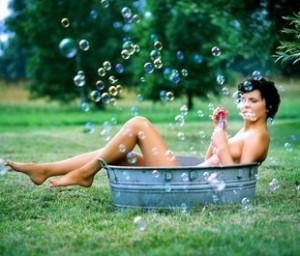dans_mon_bain_de_mousse