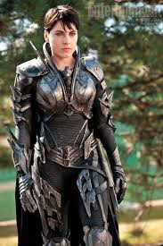 faora-man-of-steel