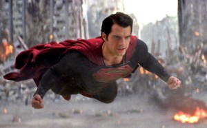 man-of-steel-box-office