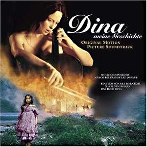 I_am_Dina