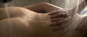 Massage-sous-pluie-marine-Relais-Thalasso