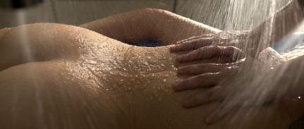 massage de sexe Montpellier