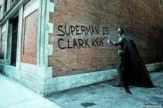 batman-balance