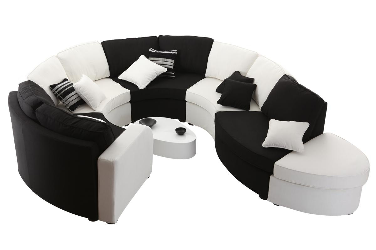 canap modulable la redoute canape modulable redoute caen leroy phenomenal caen monaco foot. Black Bedroom Furniture Sets. Home Design Ideas