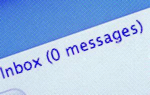 empty_inbox