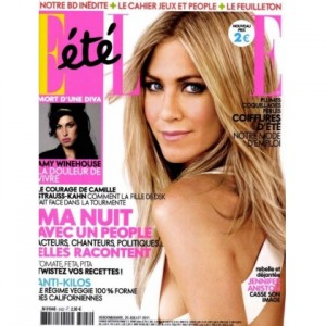 magazine-ete