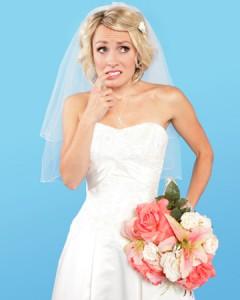 nervous-bride